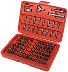 Amazon.com: Screwdriver Bit Sets: Stores