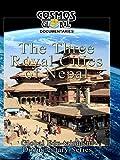 Cosmos Global Documentaries - The Three Royal Cities of Nepal