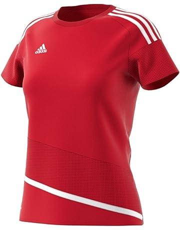 Adidas Regista 16 Womens Soccer Jersey