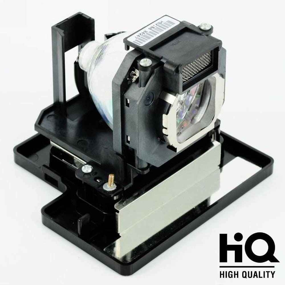 Rembam ET-LAE1000 Replacement Lamp with Housing for PANASONIC PT-LAE1000//AE2000//AE3000