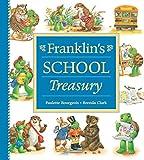 Franklin's School Treasury