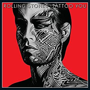 Tattoo You [Remastered]