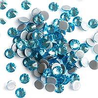 PENVEAT 2058 hotfix Strass Piedras y Cristales Hierro