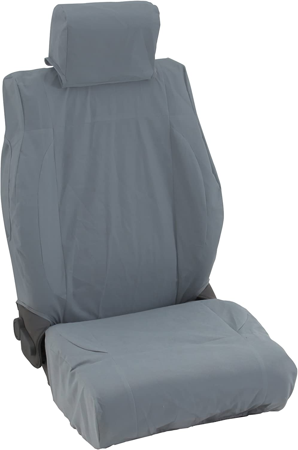 Smittybilt 2752 Rear Disposable Seat Cover for Jeep TJ