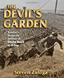 The Devil's Garden, Steven Zaloga, 0811712281