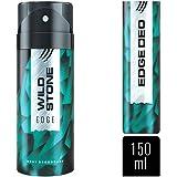 Wild Stone Deodorant, 150ml