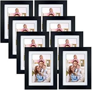 "4/"" x 6/"" Frog Ceramic Photo Frame Frogs Dragonfly 7 Dragonflies Picture Frames"