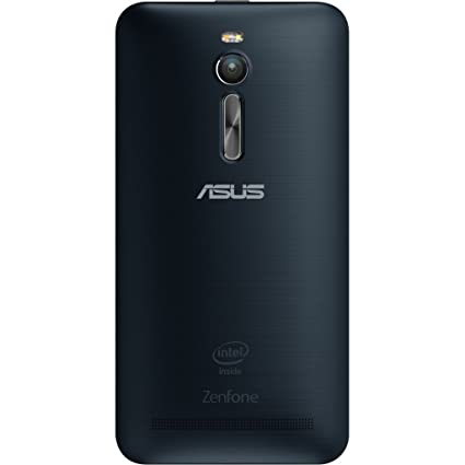check out b2f44 845c9 BrewingQ Housing Body Back Panel for Asus Zenfone 2 - Black