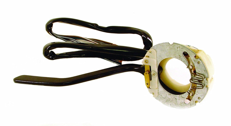 93 el dorado wiring diagrams transformer diagrams wiring