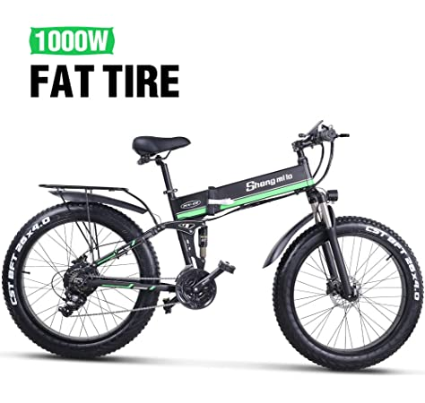Ossby Curve Bicicleta Plegable, Unisex Adulto, Beige metálico ...