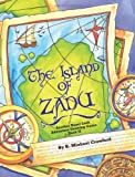 The Island of Zadu, K. Michael Crawford, 0981794025