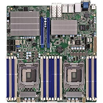 Driver for ASRock EP2C602-2T2OS6/D16 Intel LAN