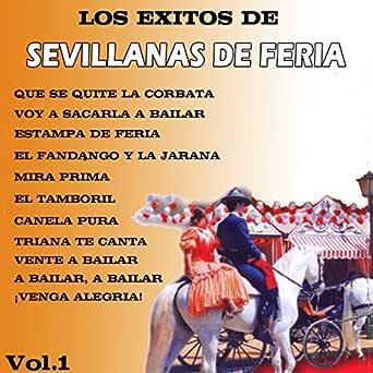 Triana Te Canta de Coro Camino del Rocío en Amazon Music - Amazon.es