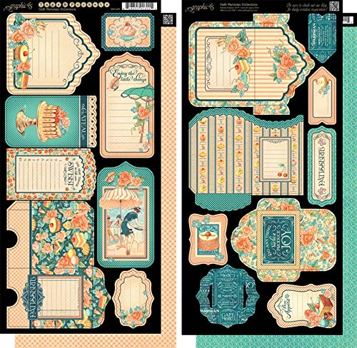 graphic-45-4501437-cafe-parisian-die-cut-cardstock-tags-pockets