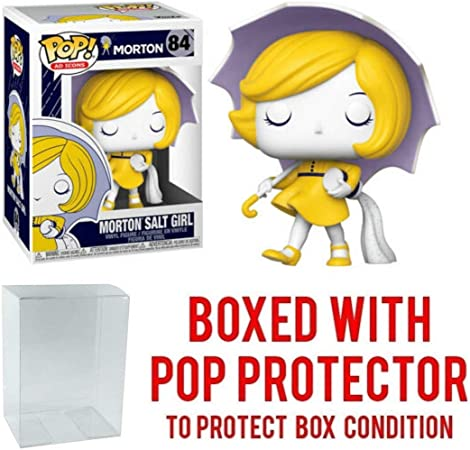 Includes Compatible Box Protector Case Cheetos Chester Cheetah Vinyl Figure Funko Ad Icons