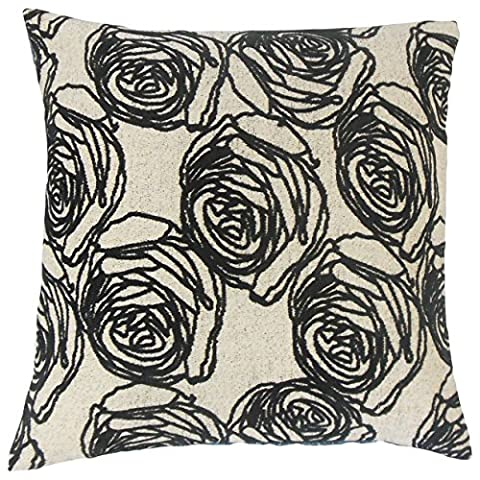 The Pillow Collection Ilaria Floral 22