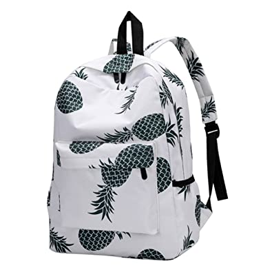 Girls Backpacks aac23dca89484
