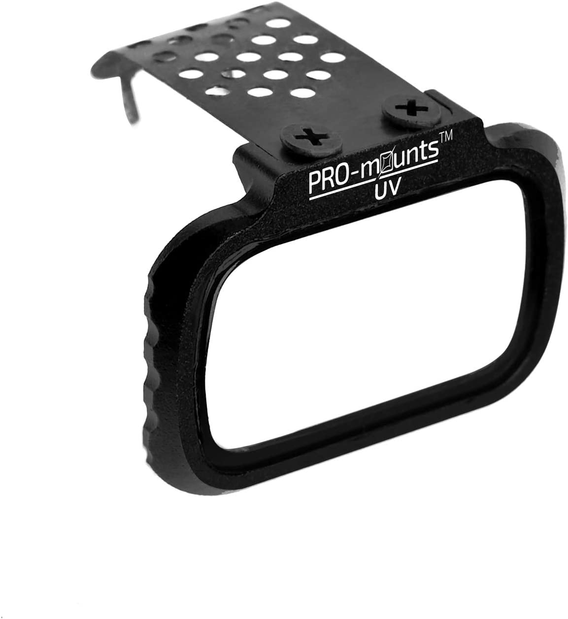 Pro-Mounts UV-Filter f/ür DJI Mavic Air 2