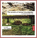 The Wreck of Former Boundaries