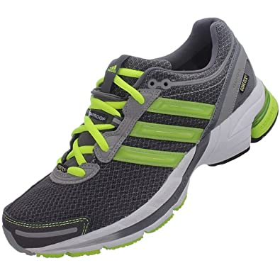 907b5b9ad Adidas Supernova Glide 3 GTX W G41333 Womens Jogging shoes   Runningshoes  Grey 3.5 UK  Amazon.co.uk  Shoes   Bags
