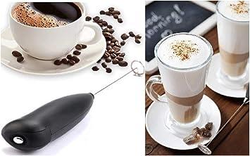 mélange de grains de café vert espresso