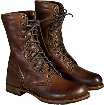 Shoes For Men Boots
