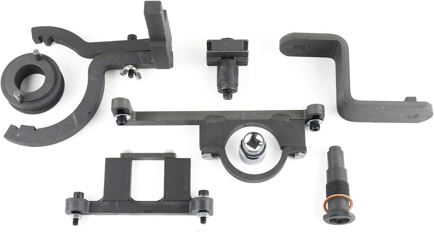 Timing Outils Kit Compatible Avec Ford LAND ROVER 4.0 L bicylindre V6 ensemble de services