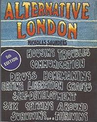 Alternative London