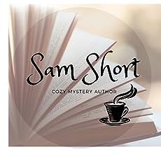 Sam Short