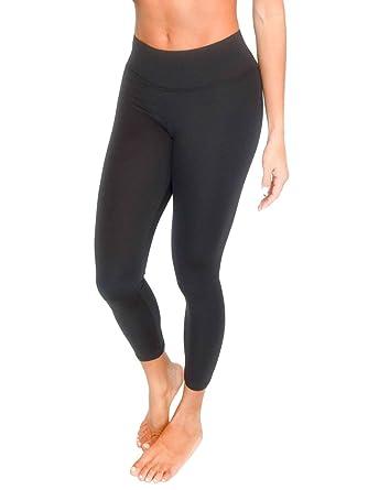 e19b6c98335 VF-Sport Fitness Yoga Athletic Capris - Dri-FIT, (Misses and Misses ...