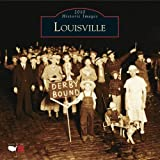 Front cover for the book Louisville by James C. Anderson