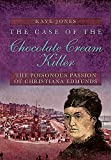 Case of the Chocolate Cream Killer