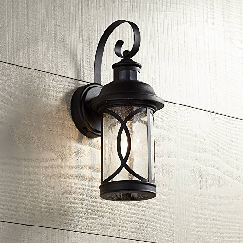 Deck Wall Lighting Fixtures in US - 1