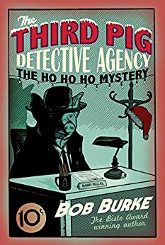 The Ho Ho Ho Mystery (third Pig Detective Agency, Book 2. Truck Driving Games Download. Online Hospitality Programs Oracle Hr System. How Much To Bank Cord Blood La Sleep Dentist. Northwestern Technical College Rock Spring Ga. Digital Signage Options Network Load Balancer. Online Website Designing Tools. Distance Learning Accredited Universities. Free Online College Courses Esl Class Online