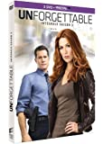 Unforgettable - Saison 3