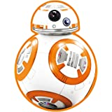 ABYstyle - Star Wars - Tapis de Souris - BB8