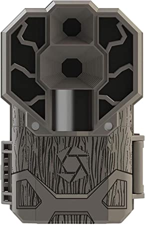 Stealth Cam STC-DS4K product image 3