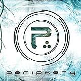 Periphery - Periphery +BONUS [Japan CD] RRCY-21375 by Periphery (2010-07-07?
