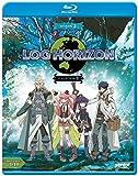 Log Horizon 2: Collection 1