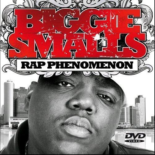 Biggie Smalls - Rap ()