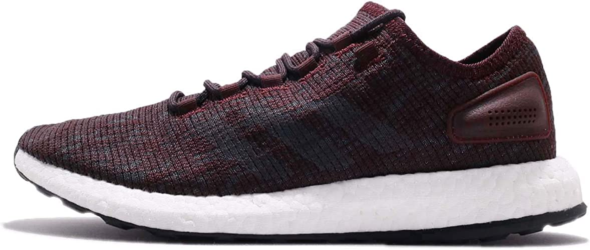 Adidas Pure Boost Men's Running Shoes