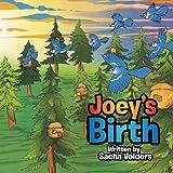 Joey's Birth