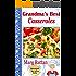 Grandma's Best Casseroles (Grandma's Best Recipes Book 6)