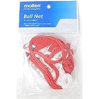Molten BND-B balnet voor 1 bal