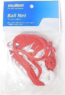 Molten BND della R Ball rete, rosso, 1 MLTN5|#molten BND-R