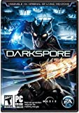 Darkspore Limited Edition