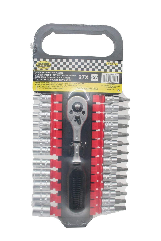 Schot-Tauwerk-Allroundleine 10mm Kennung schwarz 25m Schot,Seil,Tau,Tauwerk,Festmacher,Ankerleine