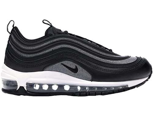 Nike Women's W Air Max 97 Fitness Shoes