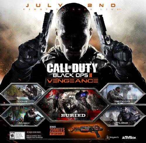 call of duty black ops 2 download video games. Black Bedroom Furniture Sets. Home Design Ideas