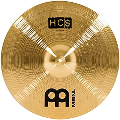 meinl-18-crash-ride-cymbal-hcs-traditional